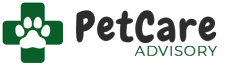 Petcare Advisory